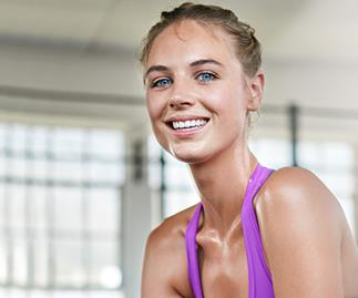 6 ways to tell if you've had a good workout