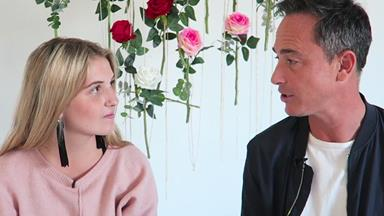 The Bachelor NZ: Molly tells all