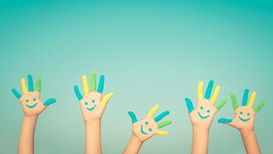 The five skills you need for happiness