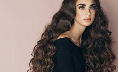 4 hair care myths busted