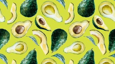 Here's how to ripen an avocado in minutes