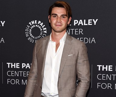 KJ Apa facing backlash over fat-shaming Instagram comment
