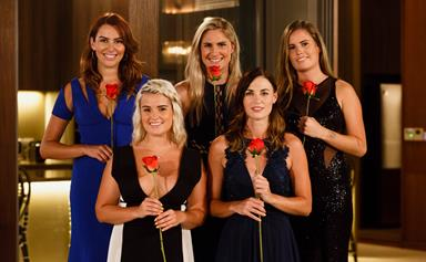 The Bachelor New Zealand's most memorable Bachelorettes: Where are they now?