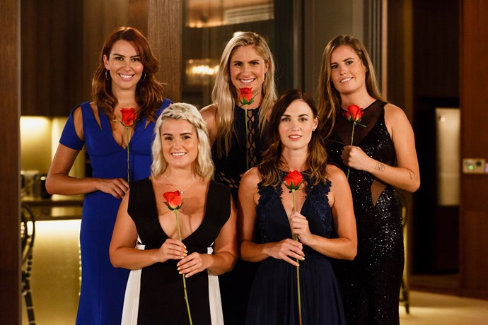 The Bachelor NZ bachelorettes where are they now