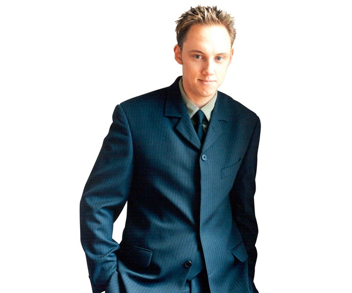 **Nick Harrison: played by Karl Burnett, 1992 to 2005, 2017** His stint as the longest-running continuous character on Shorty saw Nick evolve from rebellious teen to doting dad and hospital 2IC. He once changed his name to Slash, temporarily lost his sight after a fireworks accident and married Rachel as a protest against student loans, but it was Waverley Wilson who was the woman of his dreams. The pair wed in 2002 and moved to Taranaki, but they're back for the 25th anniversary.
