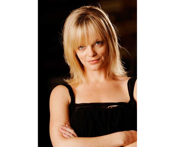 **Toni Warner: played by Laura Hill, 2001 to 2008** The first character to get married, give birth and die on Shorty, nurse Toni was a bed-hopping party girl who transformed into a hardworking mother. However, her bad luck in relationships remained to the end. Chris fathered her son Harry, but even after that, she wed cheating fellow nurse Matt McAllister and dated psychotic doctor Logan King before eventually marrying her baby daddy. When she later discovered Chris' infidelity, she fled with his half-brother Guy, then nearly died in a car crash. She and Chris eventually reconciled, only for Toni – who had one kidney – to have a reaction to dialysis and die.