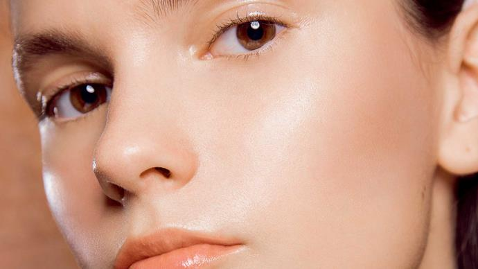 How to pick the right concealer for your needs
