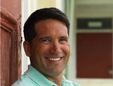 Dr Lance O'Sullivan attacks anti-vaccination documentary