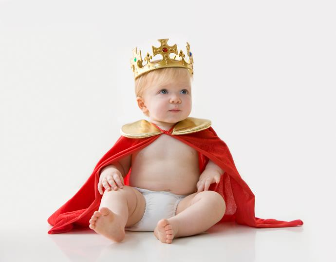 """**Ryan** Meaning [""""little king""""](https://nameberry.com/babyname/Ryan/girl) naming your girl bub Ryan is a strong choice. If you're worried it might be a bit confusing, there's always Rion (pronounced Ree-un), which means Queen in Irish."""