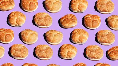 4 easy ways to use stale bread