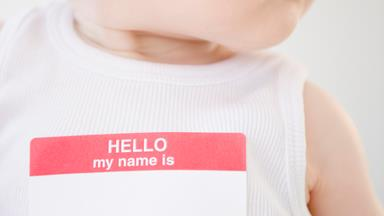15 Gender-neutral baby names