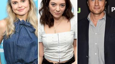 Kiwi stars making waves in Hollywood