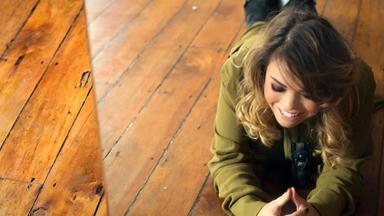 Dunedin musician's social media campaign to open for Ed Sheeran takes off