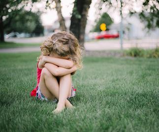 Offhand comments can send destructive messages to children.