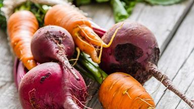 4 ways to eat healthy in Winter