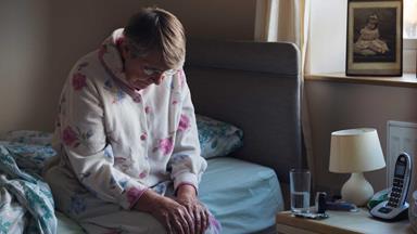 New Zealand's hidden elder abuse problem