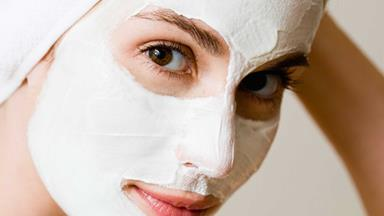 What kind of face mask is right for you?