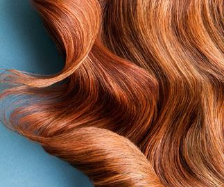 5 ways to make sure you get the hair color you want