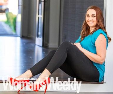 Auckland Psychic reveals how she became a medium