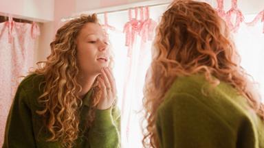 5 ways to boost your teenager's self-esteem