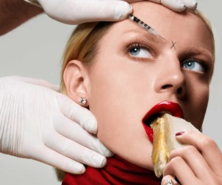 Quick beauty treatments you can fit in during your lunch break