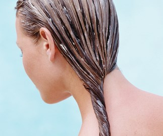 Why you need to be using hair treatments