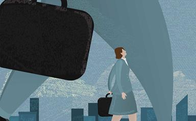 NEXT report: Sexism still rife in workplace for Kiwi women