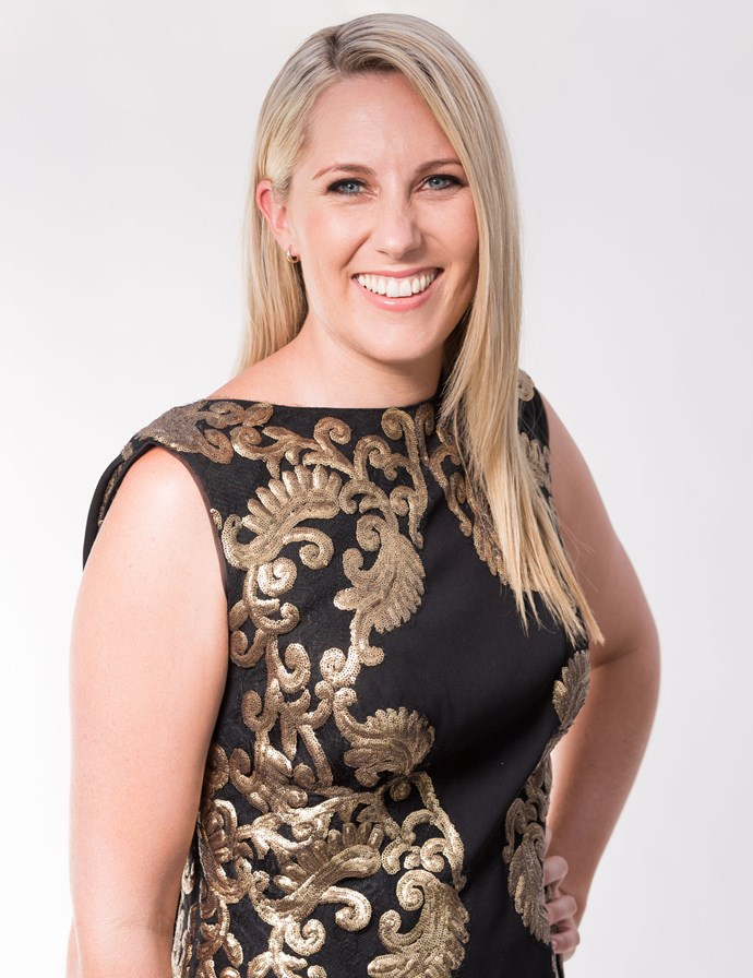 **Kate Cameron, Season Two:** The account manager from Auckland won plenty of viewers over with her sense of humour and down-to-earth attitude, making it to the final five.