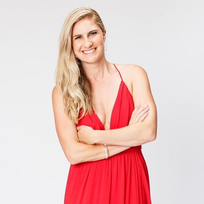 **Hannah Howley, Season Three:** Hailing from Invercargill, the bubbly Hannah made a big impression on Zac - even going so far as to brave an ice cold bath in Thailand for the privilege of some one-on-one time with him. In the end, however, she was sent home after making it to the final four.