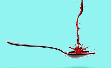 4 natural cough syrup recipes