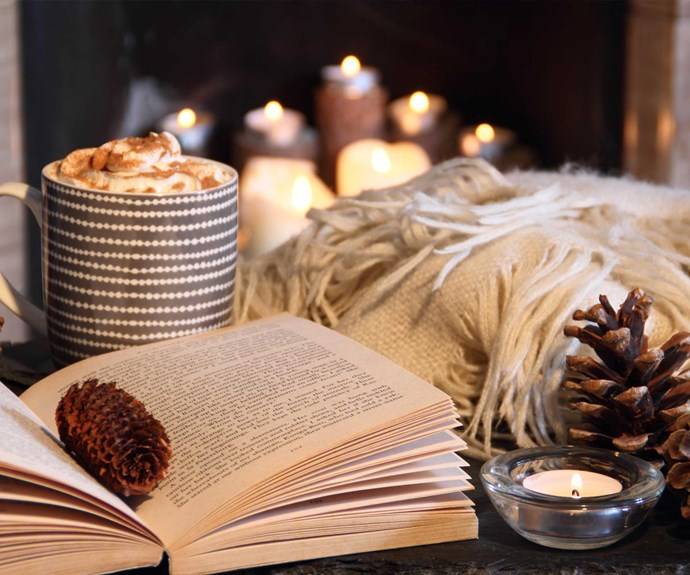 10 ways to hygge in your home