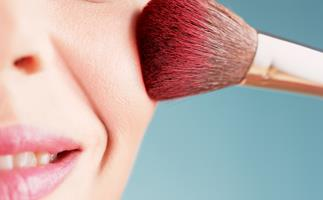 30 secrets from beauty experts on how to look amazing