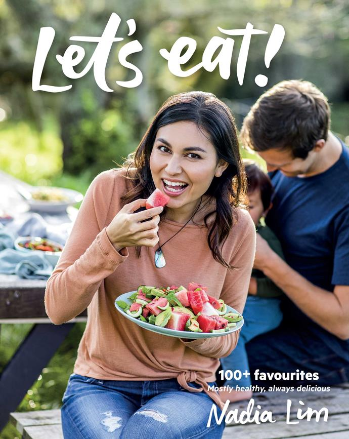 "[Nadia's book *Let's eat!*](https://nadialim.com/product/lets-eat/|target=""_blank"")"