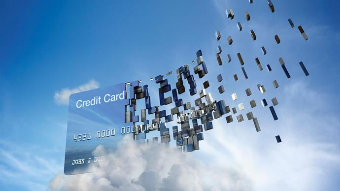 Do you know how many days your credit card is interest free?