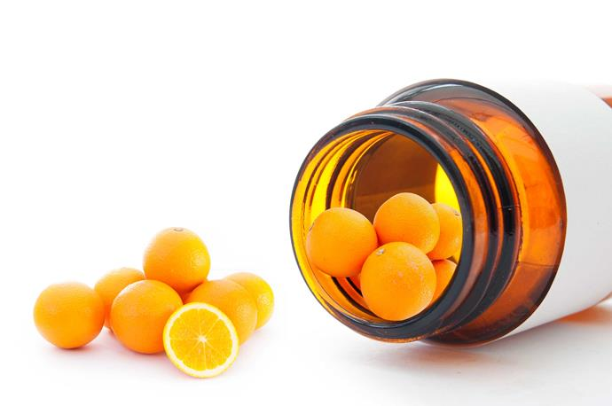 The importance of vitamin C, also known as ascorbic acid, was first realised more than 250 years ago, when a shortage of it was discovered to be the cause of scurvy.