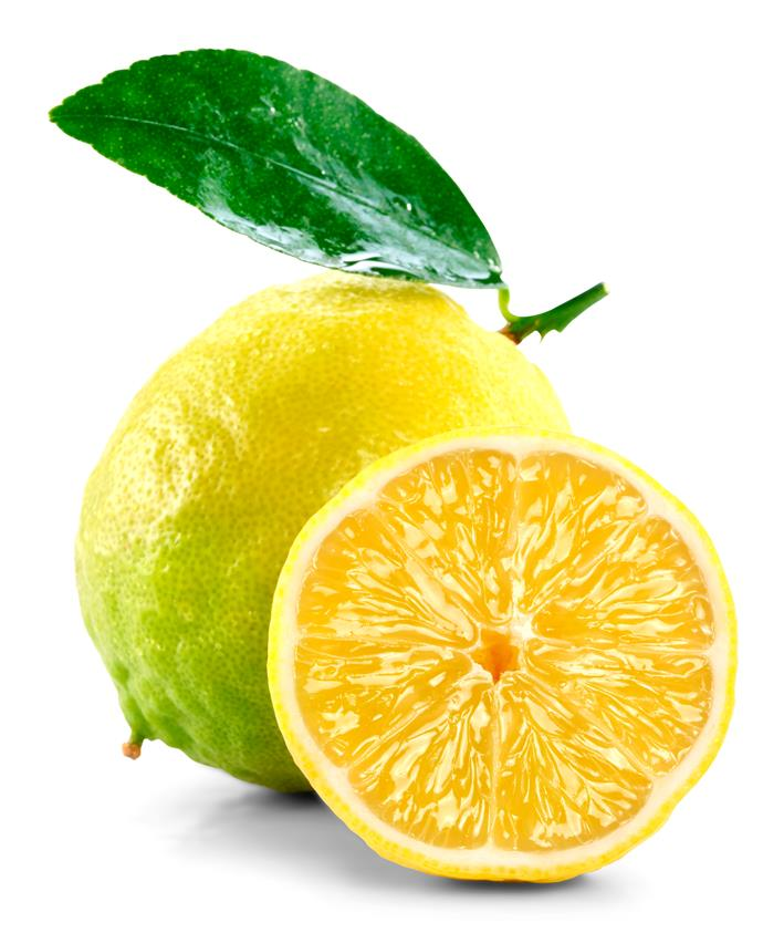 Vitamin C is generally regarded as safe. One of the most common side effects from taking large doses is diarrhoea.
