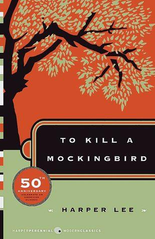 "[*To Kill a Mockingbird* by Harper Lee](https://www.goodreads.com/book/show/2657.To_Kill_a_Mockingbird|target=""_blank"") • Reputations are not always true and things are not necessarily what they seem. Look deeper than on the surface."