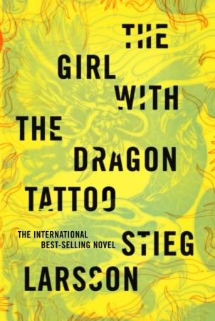 "[*The Girl with the Dragon Tattoo* by Stieg Larsson](https://www.goodreads.com/book/show/2429135.The_Girl_with_the_Dragon_Tattoo|target=""_blank"") • Heroes come in all shapes and sizes. Don't write someone off just because they don't look like what you imagine a hero to be – or consider themselves to be one."