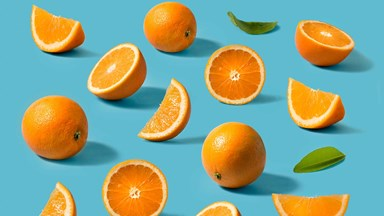 How vitamin C can benefit your skin