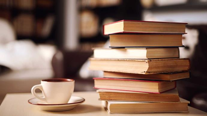 The life lessons you can learn from these famous books