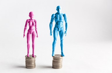 New study finds sexism the real reason for gender pay gap in NZ