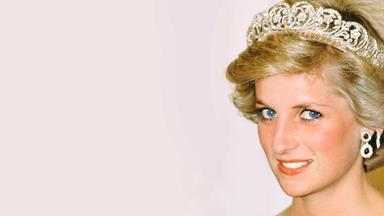 Kiwi stars recall day Princess Diana died
