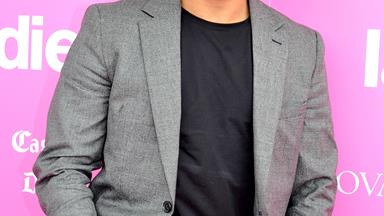 Coro St star Ryan Thomas coming Down Under to join Neighbours cast