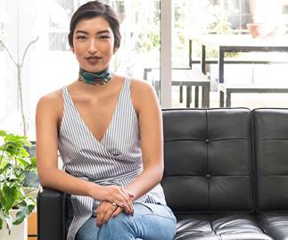 Steal her style: Amanda Nakarmi