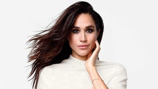 The palace's plan for Meghan Markle's royal life