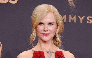 Nicole Kidman pens emotional open letter calling on women to support each other