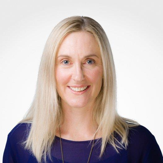 Angela Cameron is Managing Director of [Consult Recruitment](https://www.consultrecruitment.co.nz/) and a guest writer for Now To Love. She is passionate about helping women succeed in their careers and hopes to help readers by sharing the insights she has gained from her experience interviewing and placing people in career-defining roles.
