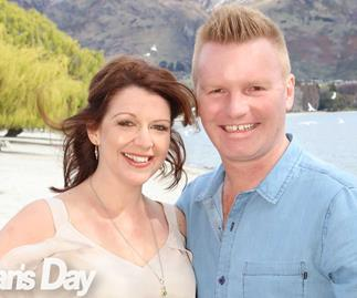 My Kitchen Rules NZ couple split