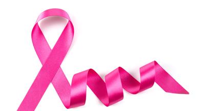 Young women get breast cancer too