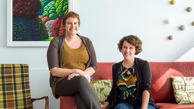 Five Kiwi women running food businesses that make a difference